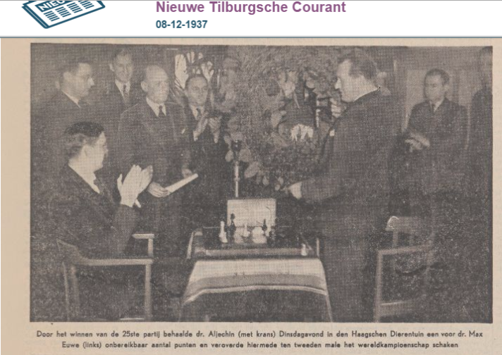 1937-12-08 -- Nieuwe Tilburgsche Courant (a)