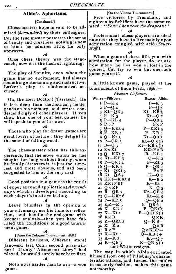 CM - v2 (1902) p220